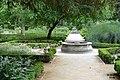 Madrid- Botanical Garden (34548885705).jpg