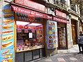 Madrid - El Paraíso del Jamón.jpg