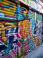 Madrid - Graffiti 10.jpg