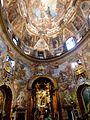 Madrid - Iglesia de San Antonio de los Alemanes 02.jpg