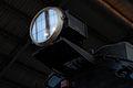 Madrid - Locomotora de vapor 141-F-2416 - 130120 105758.jpg