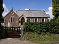Madworthy Methodist Church - geograph.org.uk - 486986.jpg