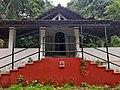 Mae de Deus Chapel (Borrvon B, Nachinola, Goa).jpg