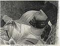 Maestro della santa cecilia, guaridione del ferito di Lerida, 06.jpg