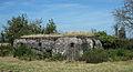 Maginot Linie-4335.jpg