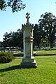 Magnolia Cemetery Mobile Alabama 8.JPG