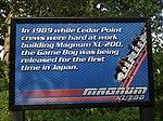 Magnum XL-200 Gameboy poster.jpg