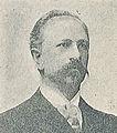 Magnus Mauritz Höjer.jpg