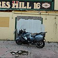 Maguires Hill 16 All June 19 2019-02-05 0944 A300.jpg