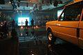 Mahmoudia Motors Jordan - All-New Range Rover launch (8616648004).jpg