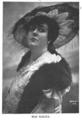 MaiKalna1917.png