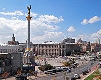 Maidan Nezalezhnosti2.jpg