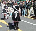 Maids in Akihabara2.jpg