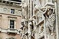 Mailand - panoramio (4).jpg