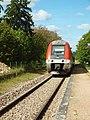 Mailly-la-Ville-FR-89-gare ferroviaire-train à l'arrivée-a1.jpg