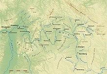 Hoved-Karte-160710.jpg