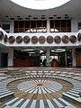 Main Hall-01.jpg