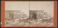 Main St. from near the park, from Robert N. Dennis collection of stereoscopic views.png