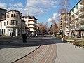 Main Street - panoramio (10).jpg