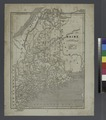 Maine (NYPL b13692629-1401775).tiff