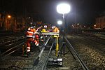 Maintenance SNCF. Professional lighting by Airstar. 2015.jpg