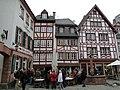 Mainz 30.03.2013 - panoramio (6).jpg