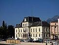 Mairie d'Albertville.jpg