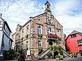 Mairie de Heiligenstein. (2).jpg