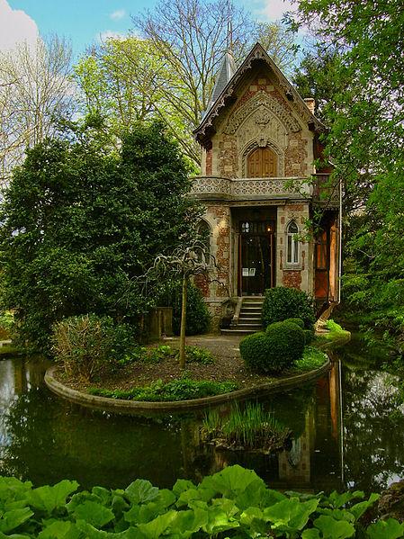 File:Maison Dumas chateau d'If 01.jpg - Wikimedia Commons
