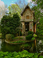 Maison Dumas chateau d'If 01.jpg