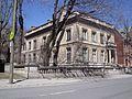 Maison Joseph-Aldéric Raymond 01.jpg