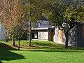 Maison du parc, Bourg d'Oisans 2.jpg