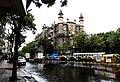 Majestic MLA Hostel Mumbai by Dr. Raju Kasambe DSCN0428 (22).jpg