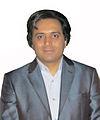 Majid Akhshabi.jpg