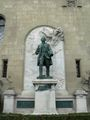 Major Davel statue.jpg