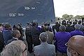Major Robert Lawrence Memorial Tribute 3.jpg