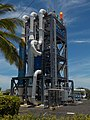 Makai's Ocean Thermal Energy Conversion.jpg