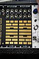 Make Noise Teleplexer - 2014 NAMM Show.jpg