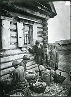Making spoons in Dejanovo village.jpg