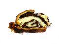 Makowiec cake piece.jpg