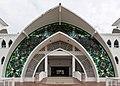 Malacca Malaysia Malacca-Straits-Mosque-02.jpg