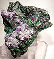 Malachite-Tetrahedrite-Fluorite-38390.jpg