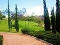 Malaga Spain - panoramio (10).jpg