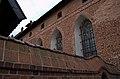 Malbork, zespół zamku krzyżackiego, XIII, XIX 31.jpg