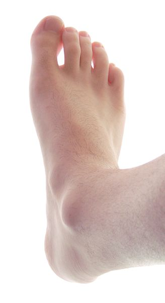 File:Male Right Foot 2.jpg