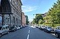 Maliy Avenue PS SPB 01.jpg