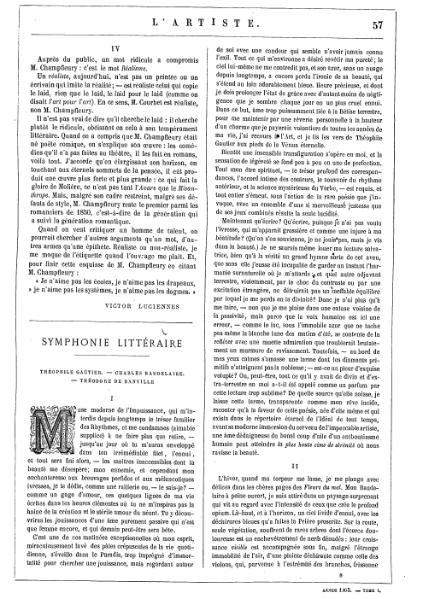 File:Mallarmé - Symphonie littéraire L'Artiste.djvu