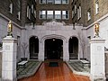 Malloy Apartment entrance - Flickr - brewbooks.jpg