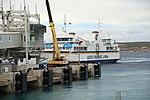 Malta - Mellieha - Triq il-Marfa - Cirkewwa Harbour - Malita 01 ies.jpg