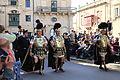 Malta - ZebbugM - Good Friday 109 ies.jpg